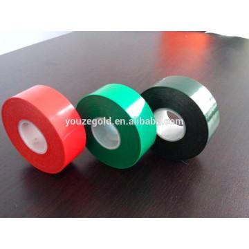 6 / 5''x165ft PE Schutzband 1.2in x165ft