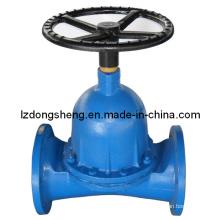 Fabricants de vannes à membrane industrielle