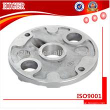 die casting auto parts/machinery parts