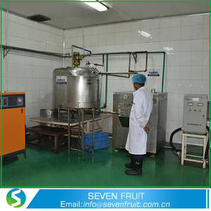 Alibaba Express Druit Nut Kernel Flour/Powder/Meal