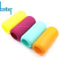 Силиконовый резиновый шланг и резиновые рукава для трубы