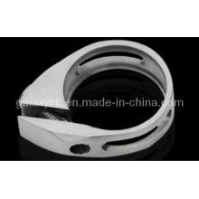 Venta caliente asiento de titanio Collar Fxz2