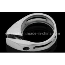 Hot Sale Titanium Seat Collar Fxz2