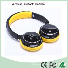 Fone de ouvido sem fio Bluetooth do certificado de RoHS do CE (BT-720)