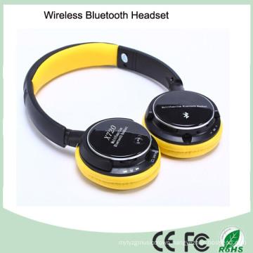 CE RoHS Certificate Wireless Headphone Bluetooth (BT-720)