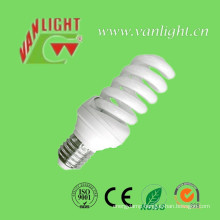 Full Spiral T3 18W Energy Saving Lamp CFL Light