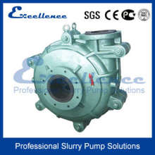 High Efficiency Slurry Pump (EHR-6E)