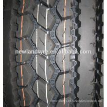 Roadshine marca neumáticos 11R24.5 11R22.5 295 / 75R22.5 275 / 80R22.5 Cooper Tire Factory