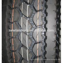 A marca do Roadshine cansa a fábrica do pneumático do tanoeiro de 11R24.5 11R22.5 295 / 75R22.5 275 / 80R22.5
