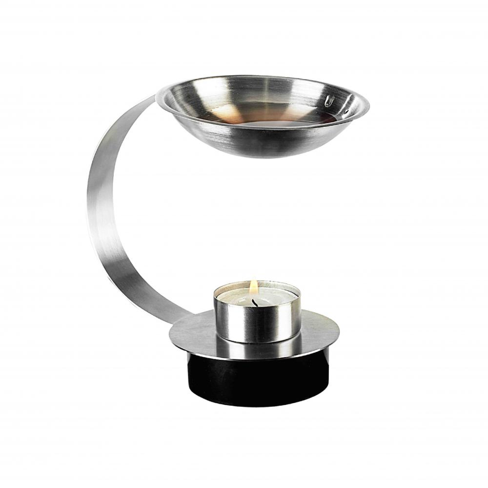 tealight oil warmer
