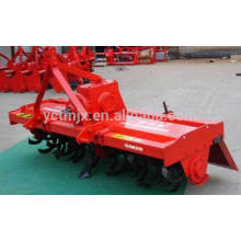 Special thicken rotovator rotary tiller with lowest price for farm tractor