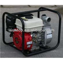 LTP80C 3-дюймовая автоматическая вода для насоса - фарфор 4 такта