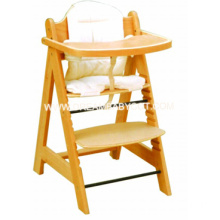 Baby High Chair (HC-05)