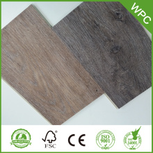High Quality Waterproof Wpc Flooring