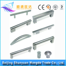 Alibaba Factory OEM Cabinets de cuisine de haute qualité Hardware China for Cabinets