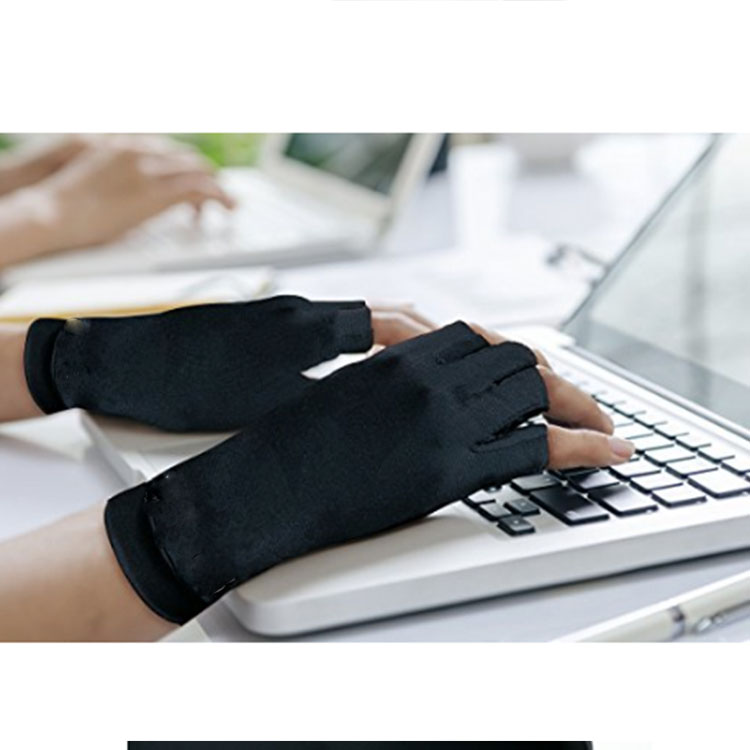 Anti Static Office Use Gloves