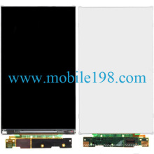 Piezas de teléfono móvil para LG Mach Ls860 Pantalla LCD