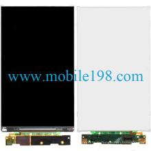 Мобильный телефон запасные части для LG Маха Ls860 ЖК-дисплей экран