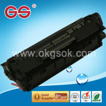 Special Price for Canon Printer Cartridge FX10 Manufacturer Toner
