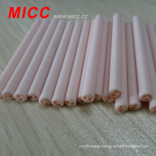 MICC 99% AL203 Ceramic heater element
