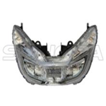 HONDA PCX150 PHARE ASSY ASSY TOP QUALITY