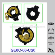 Пружинная подушка безопасности для спидометра Sub-assy Clock для Mazda 323 Premacy GE8C-66-CSOA
