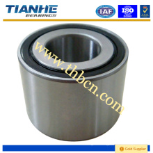 most popular europe product DAC2520040 wheel hub bearing