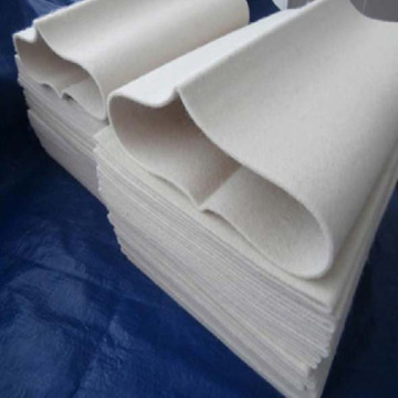 Nomex Transfer Belts Ull Industrial Felt Belt