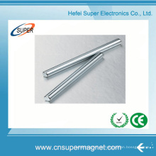 China Großhandel Magnetfilter Bar