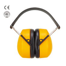 safety working hearing protection earmuffs