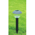 Solar LED Outdoor Garden Lawn light