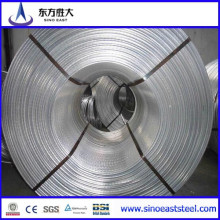 Fil en fil d'aluminium AA6101électrique Qualité