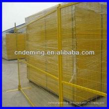 Wire Mesh Panel Wire Panel Hohe Qualität mit gutem Preis