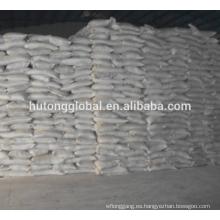 Diammonium hydrogen phosphate con el mejor precio y calidad
