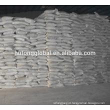 Hidrogenofosfato de diamônio com melhor preço e qualidade