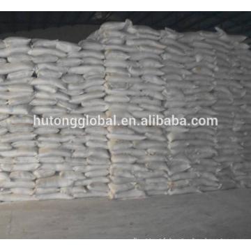 Phosphate de diammonium avec le meilleur prix et qualité