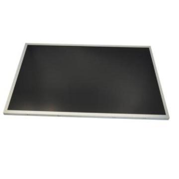 24 inch FHD 1920x1080 AUO TFT-LCD G240HW01 V0