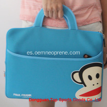 Laptop Macbook Pro 15 bolsas y estuches