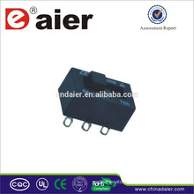 XC-2210 slide switch miniature slide switch
