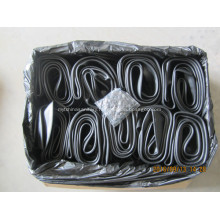Bicycle Inner Tube and Valves
