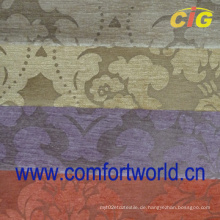Corduroy Gewebe (SHSF04399)