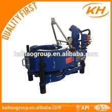 API 7K ZP 203/100 pinza de potencia hidráulica China fabricación