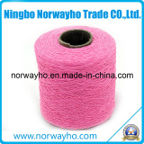 Spandex Thread Elastic Thread (NWH-002)