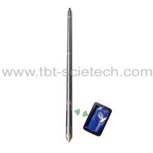 Télécommande Inclinomètre à boussole numérique