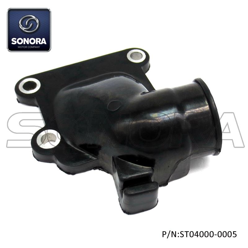 ST04000-0005 BWS Intake manifold (3)
