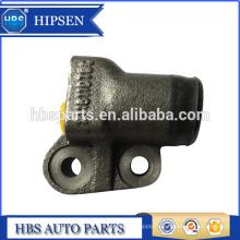 cylindre de roue de frein pour VW OEM refroidi par air # 211-611-070C empi # 98-6218-B