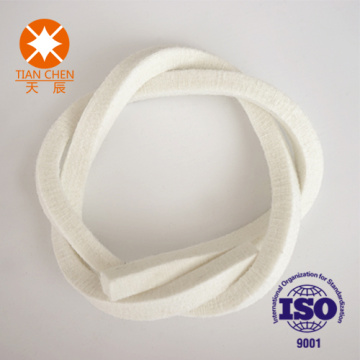 Felt Sealing Strip Oil Seal