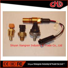 Original N14 Diesel Motor Temperatursensor 4954905
