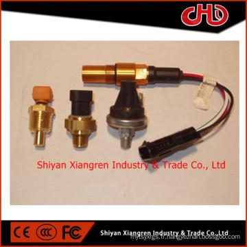 Capteur de température du moteur diesel N14 original 4954905