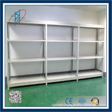 200kg Medium Duty Rack For Warehouse Storage Bin